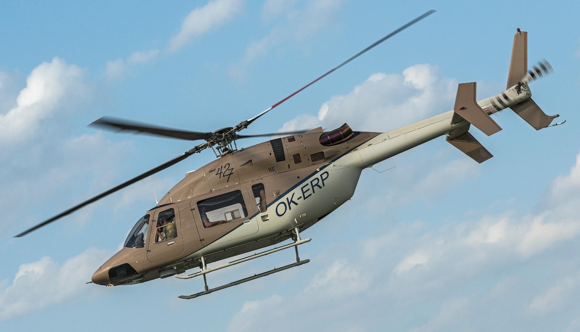 1-Bell-427-1-Letova-fotografie-Miroslav-Kamrla-1920x1110_1.jpg