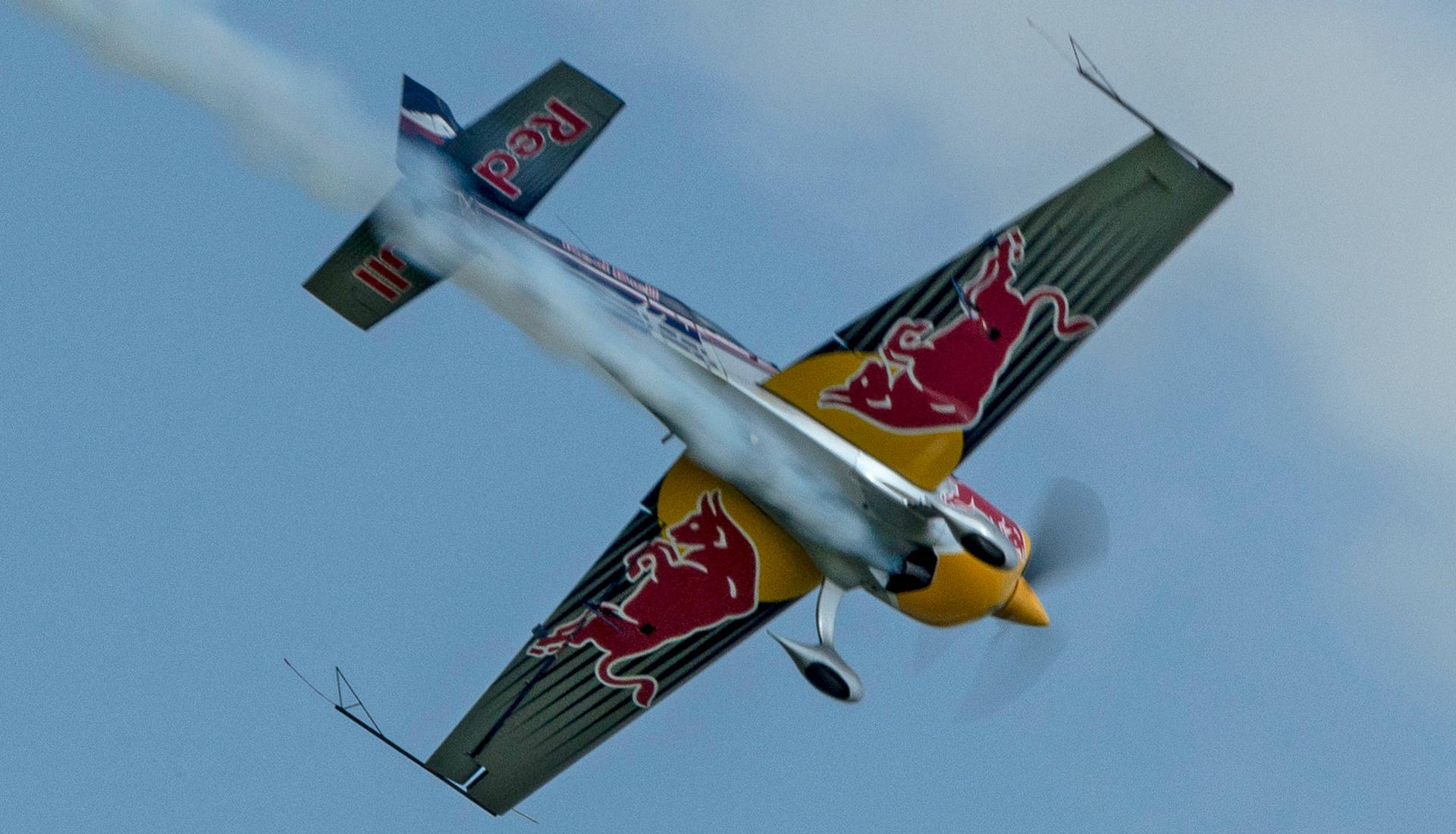2-XtremeAir-XA42-letova-fotografie-miroslav-kamrla-1920x1110_6.jpg