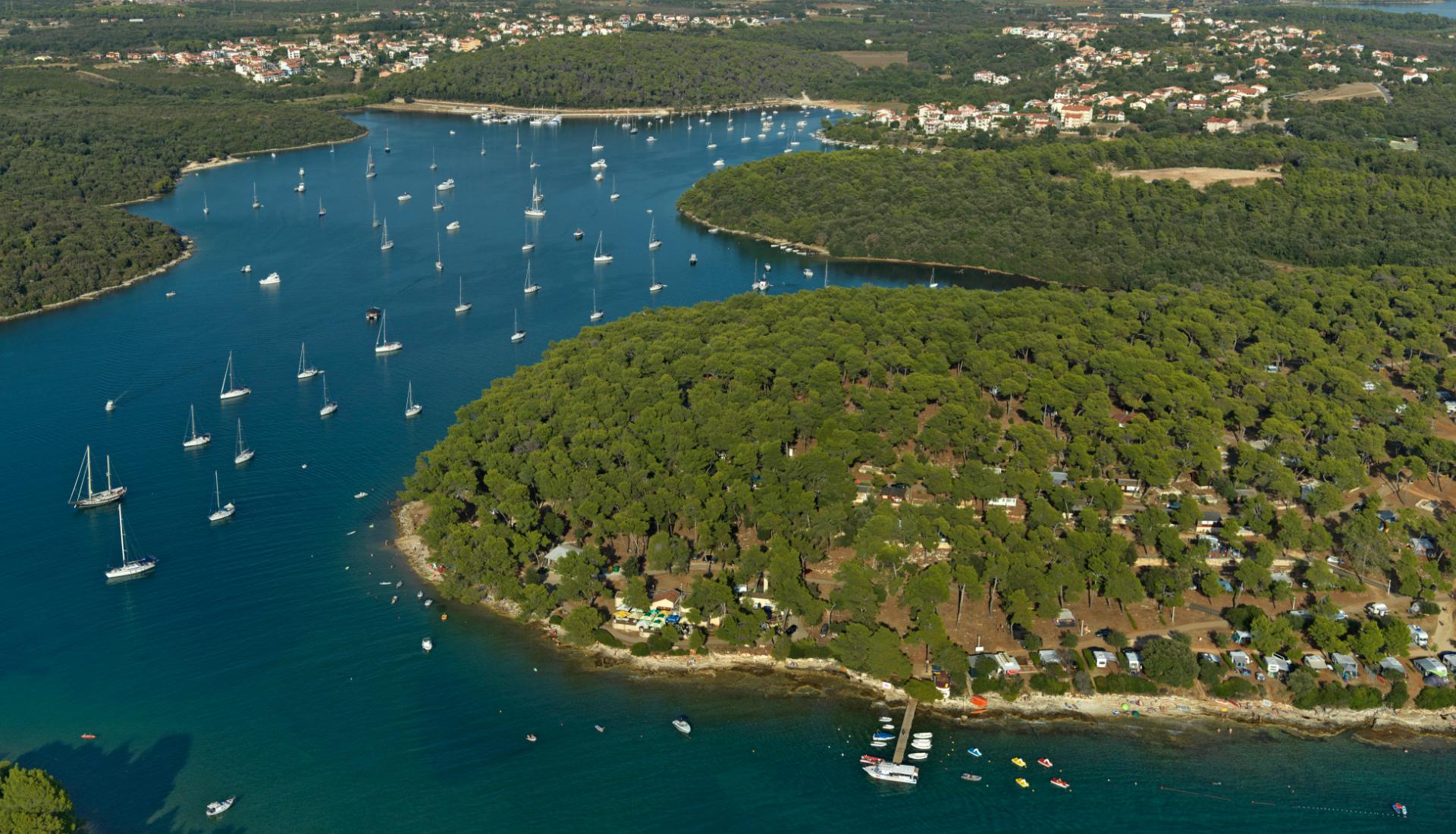 Chorvatsko-Istria-Medulin - Letova fotografie - Miroslav Kamrla - 2- 1920x1110_2.jpg