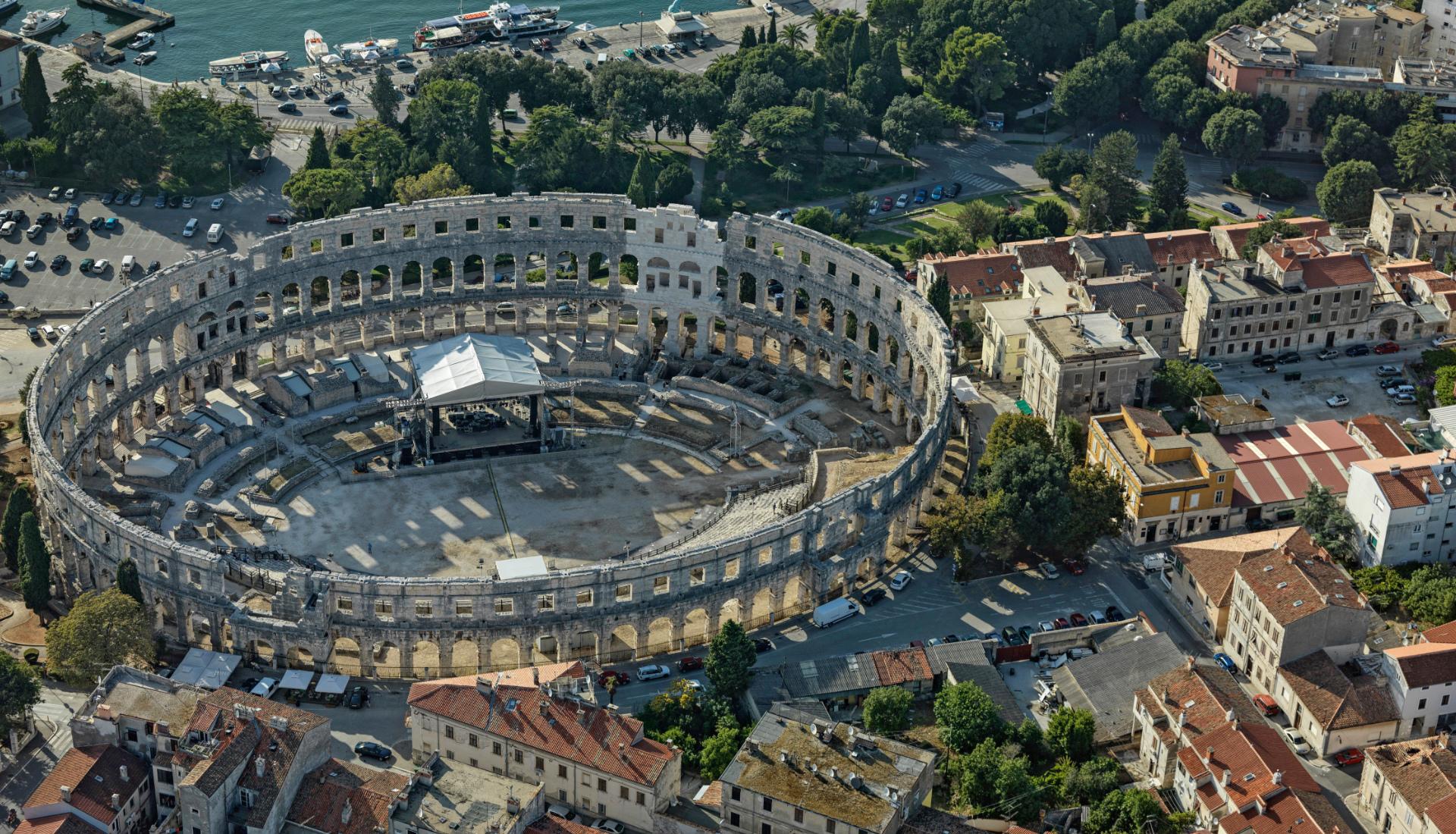 Chorvatsko-Pula-Koloseum - Letova fotografie - Miroslav Kamrla - 2- 1920x1110_1