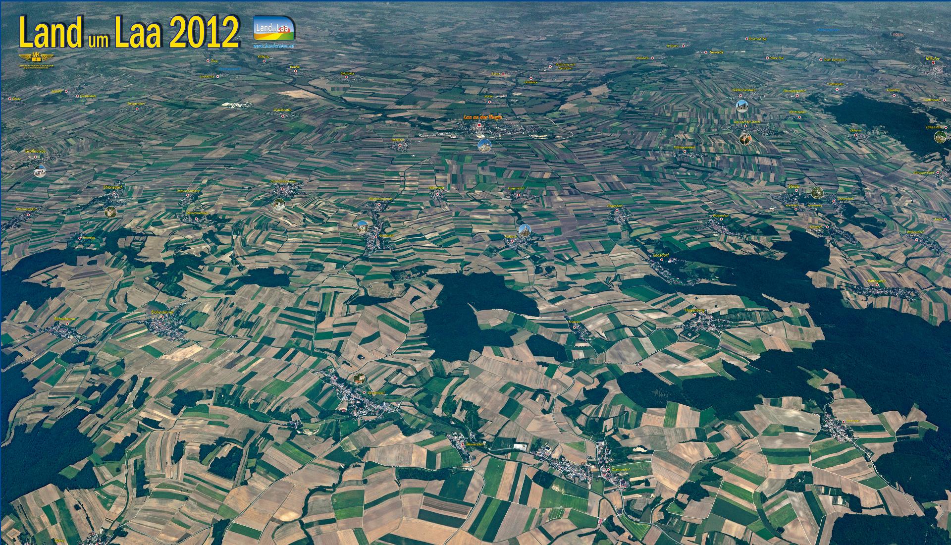 Mikroregion Land un Laa - Sikme fotografie 1920x1110_1_